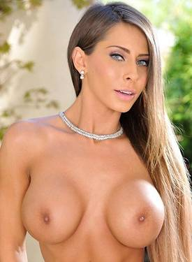 Madison Ivy Porno