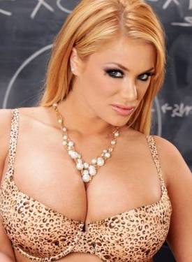 shyla stylez porno hd